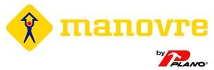 Manovre