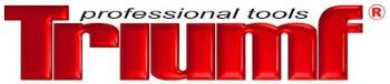 Triumf professional tools s.r.o.