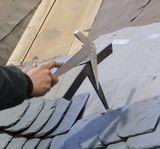EDMA 039655 Kladivo na štiepanie bridlice