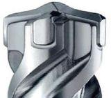 Vrták príklepový D 9 mm SDS-plus do železobetónu MAKITA B-58176 NEMESIS (B-19869)