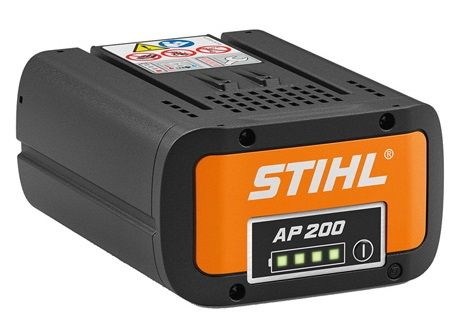 Akumulátor Li-Ion  PRO 36 V / 5,2 Ah