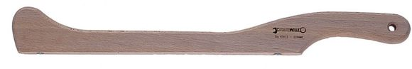 Držiak pilníka na karosérie - STAHLWILLE 72 20 00 01 (72200001)