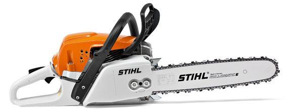 Reťazová píla motorová MS 271 (2.6kW) STIHL - 1141 200 0007 (11412000007)