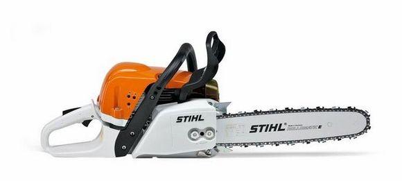 Reťazová píla motorová MS 311 (3.1kW) STIHL - 1140 200 0000 (11402000000)