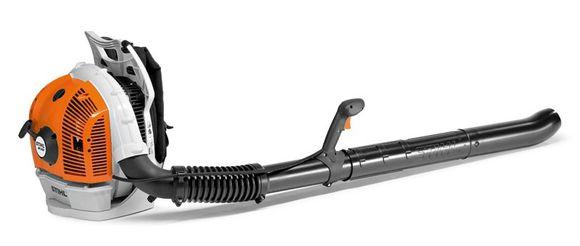 Fúkač motorový chrbtový BR 600 (prietok 1150m3/h) STIHL - 4282 200 0010 (42822000010)