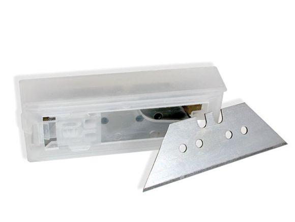 Náhradný nôž - čepeľ (10ks) EDMA pre >060655