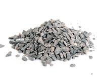 Špeciálny granulát 500g pre KSF G 66   1kg na 3-6 skrutiek podĺa vloženej   rúrky, materiál - kamenná drť