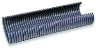 Spony s galvanickým povrchom galfan 1600ks EDMA pre >049555, >046455