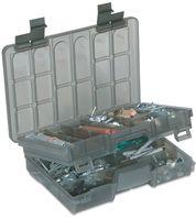 Triediaci box Organizer  27,5x20x7  variabilné priehradky