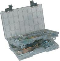 Triediaci box Organizer  35,5x24x7  variabilné priehradky