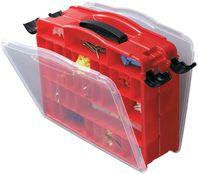 Triediaci box Organizer 37x30x6,3