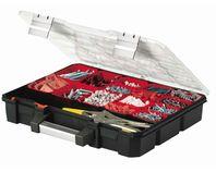 Triediaci box Organizer 7x42x37,2