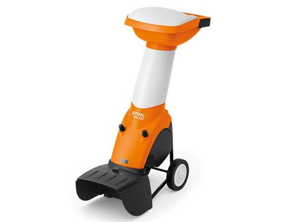 Drvič elektrický GHE 355 (2.5kW) STIHL - 6011 011 1020 (60110111020)