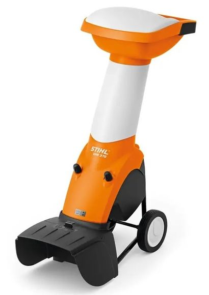 Drvič elektrický GHE 375 (3.0kW) STIHL - 6011 011 1025 (60110111025)